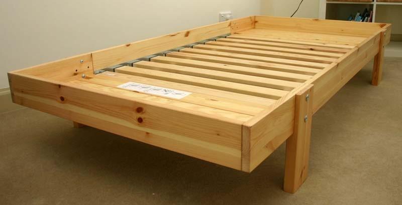 ikea vikare toddler bed guard rail. Black Bedroom Furniture Sets. Home Design Ideas